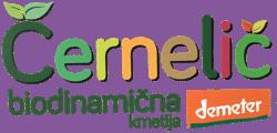 Novice - Biodinamična kmetija Černelič
